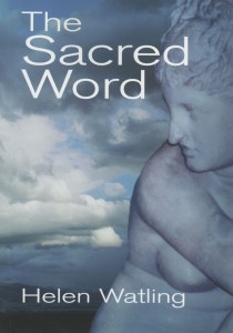 The Sacred Word