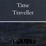 time-traveller-by-h-catherine-watling